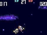 SDガンダム WINNER'S HISTORY バンダイ ゲームギア GG版