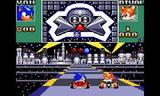ソニックドリフト2 セガ ゲームギア GG版