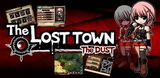 the lost town the dust