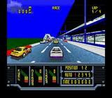 サーキットUSA ヴァージンインタラクティブ スーパーファミコン SFC版
