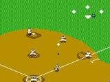 プロ野球GGリーグ94 セガ ゲームギア GG版