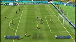 2014 FIFA ワールドカップ ブラジル
