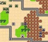 砂漠の狐 ケムコ ファミコン FC版