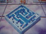 TAMAタマ タイムワーナーインタラクティブ プレイステーション 初代PS1版