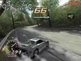 アウトラン2 Xbox