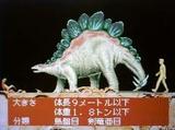 マジカルサウルスツアー 最新恐竜図鑑大辞典 ビクター音楽産業 PCエンジン PCE版