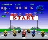 フルパワー ココナッツジャパン スーパーファミコン SFC版