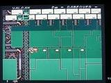 レギオン 日本テレネット PCエンジン PCE版