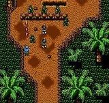 ゲバラ SNK ファミコン FC版