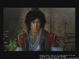 鬼武者2レビュー・ゲームソフト攻略法サイト・HP・評価・評判・口コミ