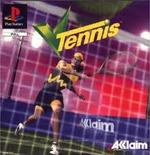 V-tennis PS