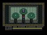 イース�4 マスクオブザサン MASK OF THE SUN  トンキンハウス スーパーファミコン SFC版