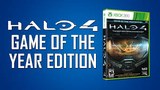 halo4 game of the year edition