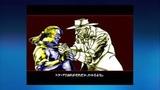 コミックスゾーン セガ メガドライブ MD版