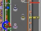 新世紀GPXサイバーフォーミュラ スーパーファミコン SFC版レビュー・ゲームソフト攻略法サイト・HP・評価・評判・口コミ