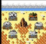 西遊記ワールド2 天上界の魔神 ジャレコ ファミコン FC版