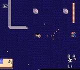 ダイハード パックインビデオ ファミコン FC版