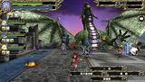 サムライ&ドラゴンズ セガ プレイステーションヴィータ PSV版 ダウンロード パッケージ版