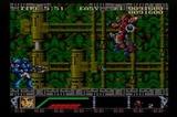 機甲警察メタルジャック アトラス スーパーファミコン SFC版  レビュー・ゲームソフト攻略法サイト・HP・評価・評判・口コミ