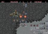 タスクフォースハリアーEXメガドライブMD版レビュー・ゲームソフト攻略法サイト・HP・評価・評判・口コミ