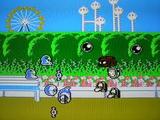 ジョイメカファイト 任天堂 ファミコン FC版