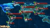 ワールド アット アームズ ゲームロフト iOS版