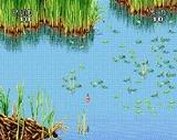 つり太郎 パックインビデオ スーパーファミコン SFC版
