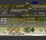 メタモジュピター NECホームエレクトロニクス PCエンジン PCE版
