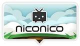 Wii U ニコニコ