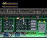 ハイパーイリア バンプレスト スーパーファミコン SFC版