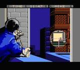 ホステージ ケムコ  ファミコン FC版