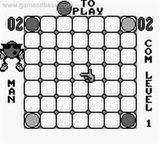 アレサ3 やのまん ゲームボーイ GB版