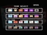 超人ウルトラベースボール カルチャーブレーン ファミコン FC版