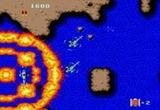 究極タイガーPCエンジンPCEレビュー・ゲームソフト攻略法サイト・HP・評価・評判・口コミ