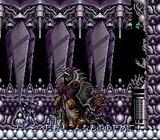 超攻合神サーディオン  スーパーファミコン SFC版レビュー・ゲームソフト攻略法サイト・HP・評価・評判・口コミ