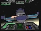 ステラアサルト セガ メガドライブ32X MD版