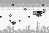 バットマン サンソフト ゲームボーイ GB版