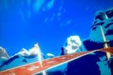 風ノ旅ビト PS3版 ダウンロード