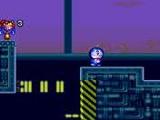 ドラえもん ノラのすけの野望 セガ ゲームギア GG版