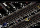 パラスコード セガ メガドライブ32X MD版