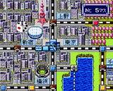 スーパー桃太郎電鉄DX ハドソン スーパーファミコン SFC版