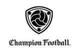 チャンピオンフットボール セガ iOS版 アンドロイド版