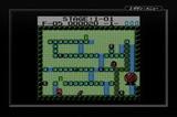 爆裂戦士ウォーリア エポック ゲームボーイ GB版
