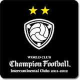 インターコンチネンタルクラブス 2011-2012 セガ アーケード版 ゲームセンター