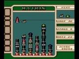 ハットリス マイクロキャビン PCエンジン PCE版
