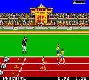 オリンピックゴールド セガ ゲームギア GG版  レビュー・ゲームソフト攻略法サイト・HP・評価・評判・口コミ