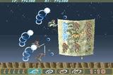 最後の忍道PCエンジンPCEレビュー・ゲームソフト攻略法サイト・HP・評価・評判・口コミ
