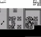 エイリアン VS プレデター アスク講談社 ゲームボーイ GB版