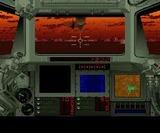 スーパーバトルタンク2 パックインビデオ スーパーファミコン SFC版