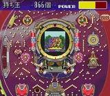 京楽・三洋・豊丸パーラー!〜パチンコ3社・実機シミュレーションゲーム 日本テレネット スーパーファミコン SFC版
